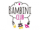 Франшиза Bambini-Club