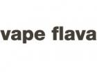 Vape Flava by Babylon