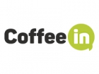 Франшиза Coffee In
