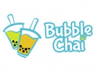 Bubble Chai