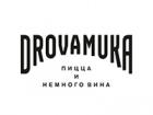 Drovamuka