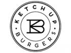 Ketchup Burgers