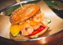 Фото франшизы Ketchup Burgers