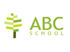 Франшиза ABC School