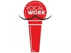 Vocal Work