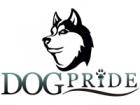 DogPride