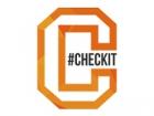 Checkitshop
