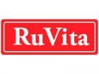 Рувита