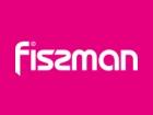 Франшиза Fissman