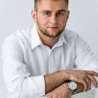Вадим Санков