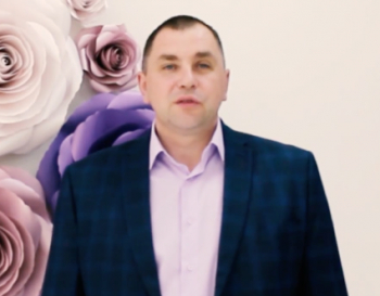 Григорий Кухарев