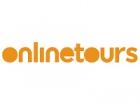 Франшиза Onlinetours