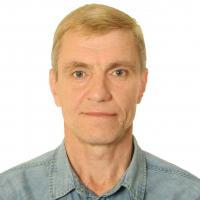 Алексей Калинников