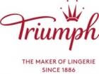 Франшиза Triumph