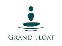 Франшиза Grand Float
