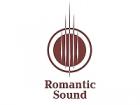 Франшиза Romantic Sound