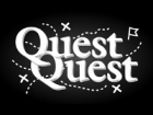 Франшиза QuestQuest