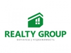 Франшиза Realty Group