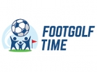 Франшиза FootgolfTime
