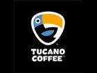 Франшиза Tucano Coffee