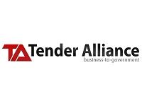Франшиза Tender Alliance