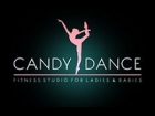 Франшиза Candy Dance