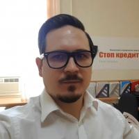 Вадим Белоучов