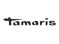 Франшиза Tamaris