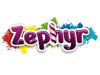 Франшиза Zephyr