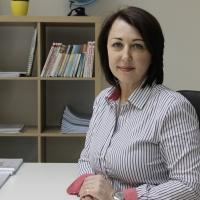 Международная школа Л.Л. Васильевой