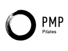 Франшиза Pilates PMP
