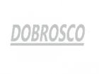 Франшиза DOBROSCO