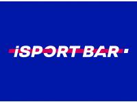 Франшиза iSportBar