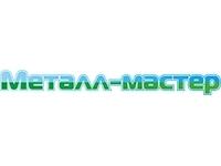 Франшиза Метал-мастер