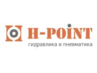 H-POINT