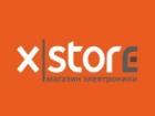 X-Store
