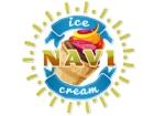 NAVI Ice Cream