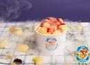 Фото франшизы NAVI Ice Cream