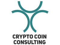 Франшиза Crypto Coin Consulting