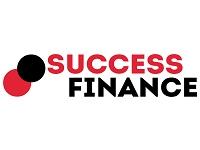 Франшиза Success Finance