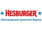 Франшиза Hesburger
