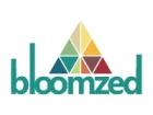Bloomzed