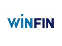 Франшиза WINFIN