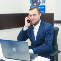 Анатолий Карасев