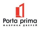 Франшиза Porta prima