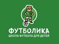 Франшиза Футболика