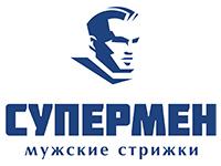 Франшиза СуперМЕН