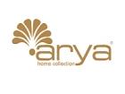 Франшиза Arya Home