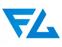 Франшиза FinLine-Автоломбард