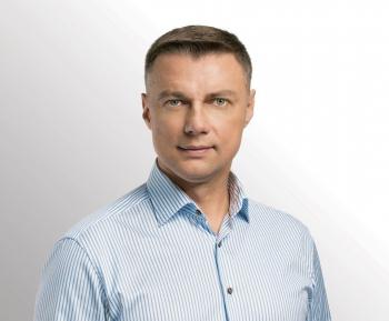 Андрей Лиаскин